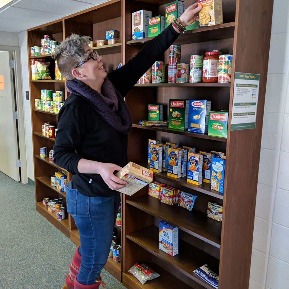 Rose Glen North Dakota ⁓ Try These Food Pantry Near Me Today