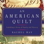 An American Quilt Book Cover