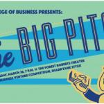 Big Pitch promo