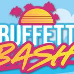 Buffett Bash