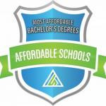 Affordable Schools logo
