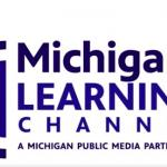 Michigan Learning Channel logo